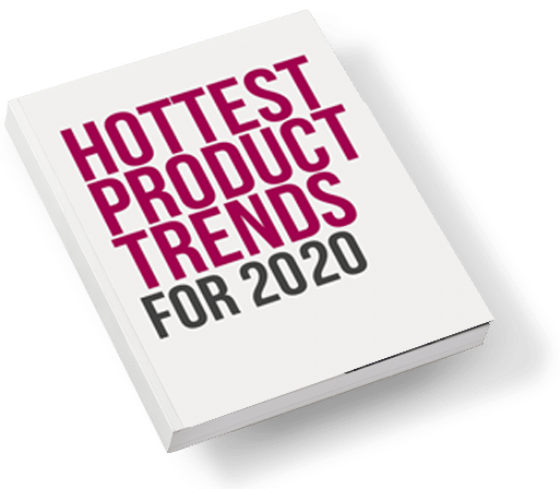 Hottest Promotional Products in Ohio